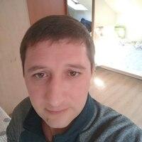 Роман, 37 лет, Рыбы, Анапа