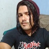 Yair Flores, 25, г.Zapotlanejo