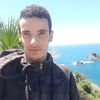 bill, 24, г.Алжир