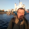 Дмитрий, 47, г.Бор