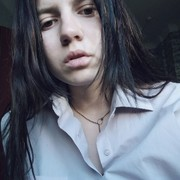 Светлана 25 Минск