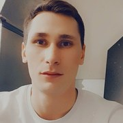 Алексей Доронин 28 Владимир