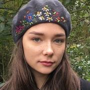 Александра 20 Иркутск