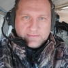 Алексей Носков, 45, г.Магадан