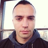 Сергей, 27 лет, Рыбы, Москва