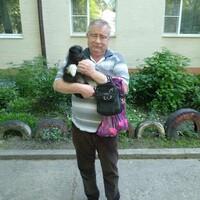 Юрий, 59 лет, Козерог, Железногорск