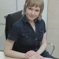Наталья, 33 года, Стрелец, Красноярск