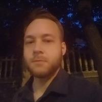 Артур, 29 лет, Водолей, Калининград