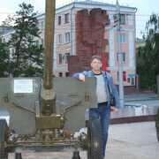 влад 49 Волгоград