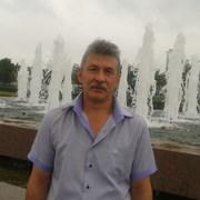Валерий 54 Москва