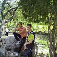 Михаил, 33 года, Телец, Симферополь