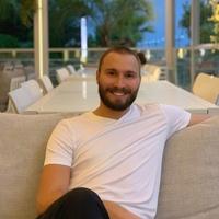 Sergey, 36 лет, Скорпион, Москва