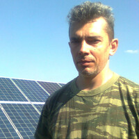 Дмитрий, 47 лет, Лев, Alexandhroúpolis