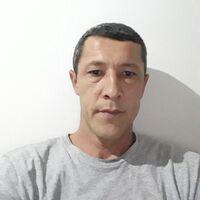 Фарход, 41 год, Рак, Ростов-на-Дону