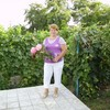 Людмила, 65, г.Барвенково