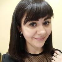 Лена, 29 лет, Скорпион, Петрозаводск
