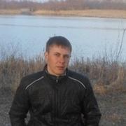 Игорь 31 Липецк