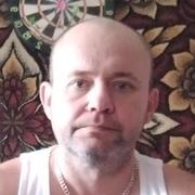 Роман Иванов 45 Домодедово