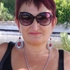Алла, 45, г.Черноморск