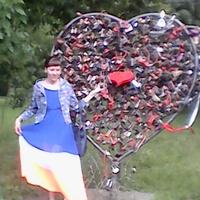 Sasna, 29 лет, Овен, Пятигорск