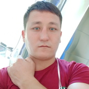 Alik 31 Кемерово