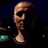 Александр, 35 лет, Близнецы, Хабаровск