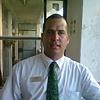Lester Nodarse Cuni, 44, г.Ольгин