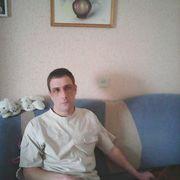 Дима Савенков 43 Краснотурьинск