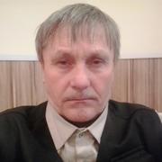 михаил 54 Жуковский
