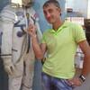 Ivan, 37, г.Westerplatte