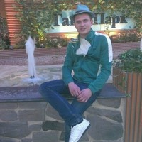 Виталий, 31 год, Близнецы, Ростов-на-Дону