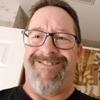 Eddie, 58, г.Оушнсайд