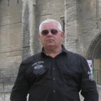 анатолий, 60 лет, Весы, Санкт-Петербург