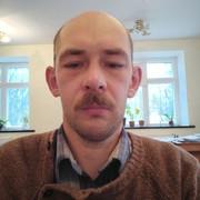 Юрий Вакульчик 35 Житомир
