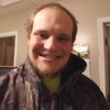Richard Heineman, 27, г.Марион