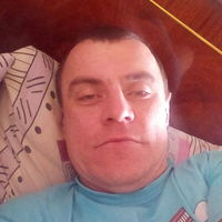 дмитрий, 32 года, Лев, Ивье