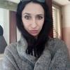 Elena, 33, г.Pizzo