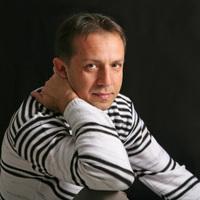 Vladimir, 40 лет, Телец, Черкассы