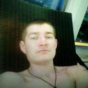 Николай 37 Курск