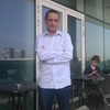 Stefano, 54, г.Dragolevtsi