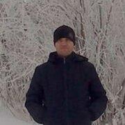 Олег 39 Черкассы