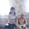 Ирина, 47, г.Азов