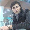 Elnur, 33, г.Акташ
