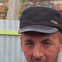 Евгений, 48 лет, Рак, Ростов-на-Дону