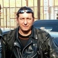 Одинокий Ворон, 50 лет, Рыбы, Москва