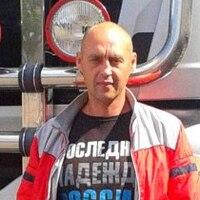 Сергей, 42 года, Рыбы, Полоцк