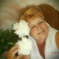 Валентина, 60 лет, Дева, Дружковка