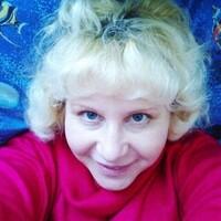 Елена, 59 лет, Весы, Москва