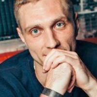 Богдан, 36 лет, Скорпион, Киев