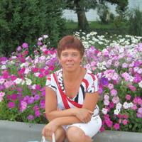 Лариса, 50 лет, Стрелец, Москва